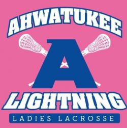 Ahwatukee Ladies Lightning