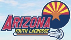 Arizona Youth Lacrosse