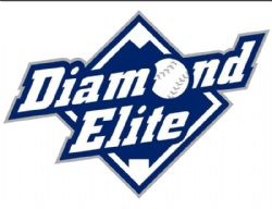 Diamond Elite