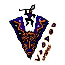 Voodoo Lacrosse