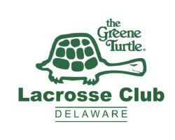 Greene Turtle 🐢 Girls Lacrosse 🥍