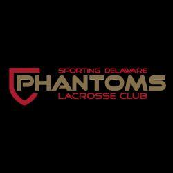 Phantoms Girls Lacrosse