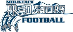 Mountain Area Midget Football