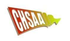 CHSAA Football
