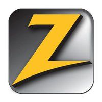 Zoom ID