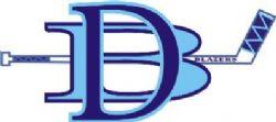 DB Ice Hockey