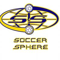 Soccer Sphere Training Camps