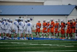 Click here for Seven Lakes Lacrosse 2019 Photos Link