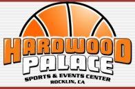 Hardwood Palace