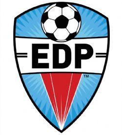 EDP Soccer