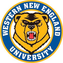 Western New England College Lacrosse