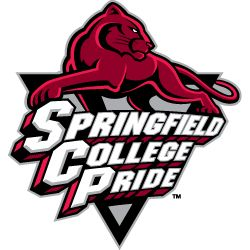 Springfield College Lacrosse