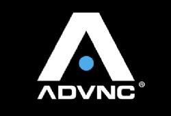 Advanc