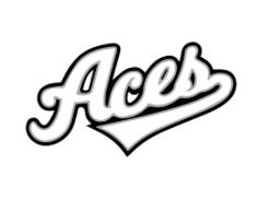 Aces Sacramento