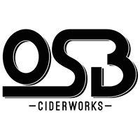 OSB Ciderworks