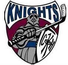Canandaigua Knights