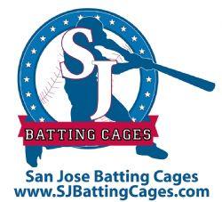 SJ Batting Cages