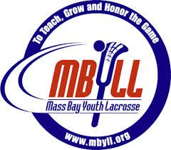 Mass Bay Youth Lacrosse Leauge