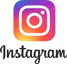 Charlestown Lacrosse Instagram