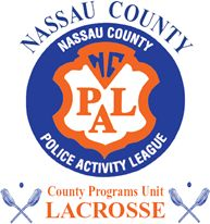 Nassau County Police Activity (P.A.L.) Lacrosse League