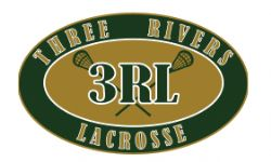 Three Rivers Lacrosse