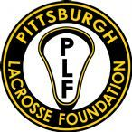 Pittsburgh Lacrosse Foundation