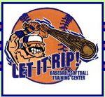 Let it Rip Baseball