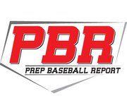 Prep Baseball Report