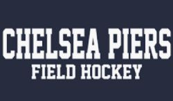 Chelsea Piers Field Hockey Club