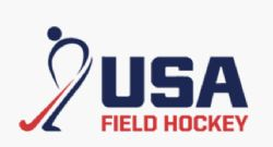 USA Field Hockey's Olympic Development Program