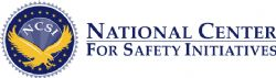 National Center for Safety Initatives