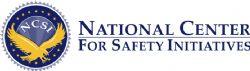 National Center for Safety Initatives