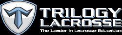 Trinity Lacrosse