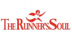 The Runner's Soul