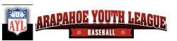 AYL Baseball