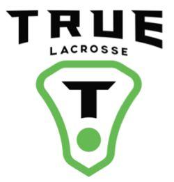 True Lacrosse