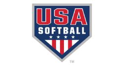 ASA Softball - Official Site