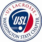 Washington State Prep Lacrosse