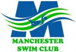 Manchester Swim Club