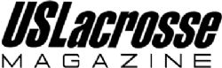 USLacrosse Magazine