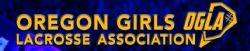 Oregon Girls Lacrosse Association
