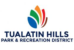 Tualatin Hills Park & Recreation District