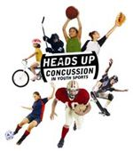 OYLA Heads Up Concussion