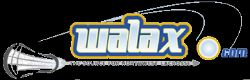 WALAX
