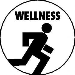 zMedical Info: Football & Wellness Videos
