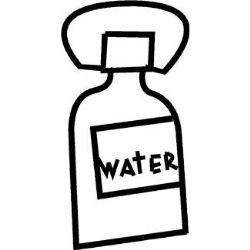 zHealth Info: Hydration