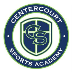 Center Court Lacrosse Club & Academy