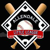 Allendale Little League