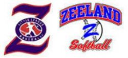 Zeeland Little League