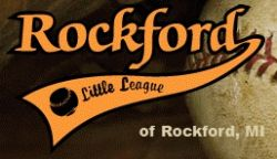 Rockford  Little League